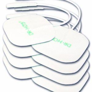 Electrode Gel Pads