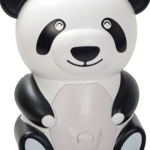 Panda Pediatric Nebulizer