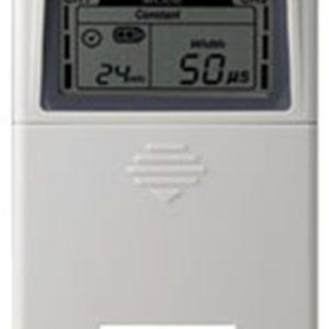 EMS 6500 Digital EMS machine