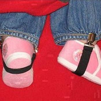 Boot Savers