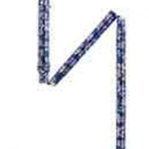 Aluminum Folding Cane Height Adjustable