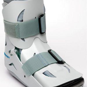 Aircast walker Boot Rental