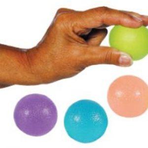 Theraband Finger & Hand Exercise Balls