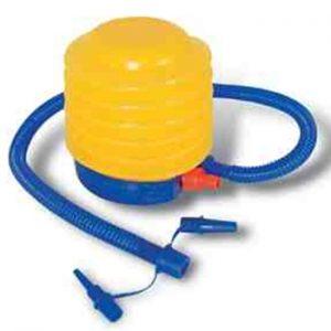 Air Step Air Pump