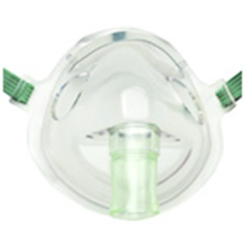 Child Nebulizer Mask