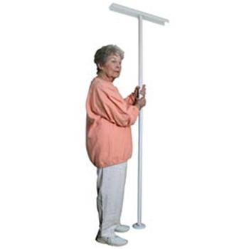 EZ Assist Pole