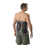 Back Supports