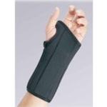 Wrist Braces / Thumb & Hand Supports