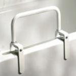 Grab Bar & Safety Rail