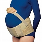 Maternity Clothing & Support