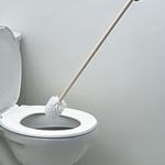Bathroom Aid