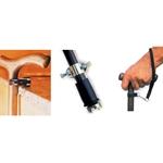 Cane-Crutch Accessories