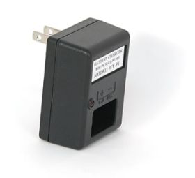 9 Volt Battery Charger for 715-400