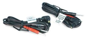Cable Wires for 715-400 or 715-500 TENS