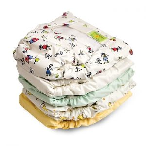 Diapers-Baby