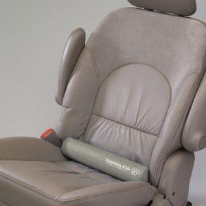 Sunshine Kids Sit Rite-Car Seat Leveler