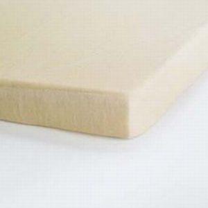 Obus Forme Memory Foam Mattress Topper