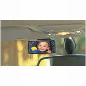 Dreambaby Babyview Mirror