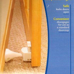 Safety 1st Sure Grip Door Latch